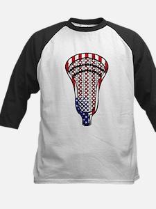 Lacrosse_HeadFlag - Copy.png Baseball Jersey