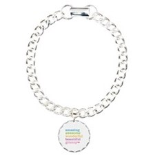 Granny - Amazing Awesome Bracelet