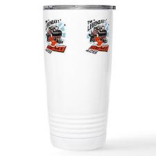 Cute 426 hemi Travel Mug