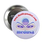 Medusa Show Button