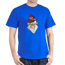 Under The Gnome Men's T-Shirt