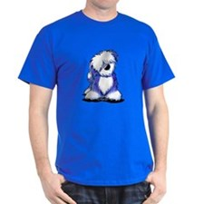 Old English Sheepie T-Shirt