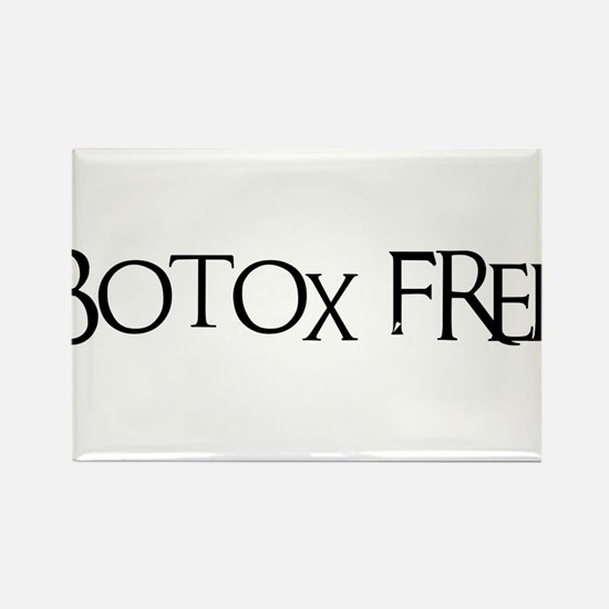 BOTOX1AA.png Magnets