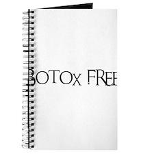 BOTOX1AA.png Journal