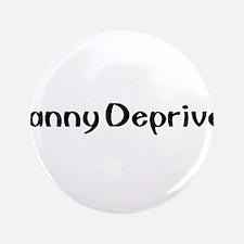 """NANNY1.png 3.5"""" Button"""