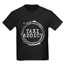 Taxi Addict T