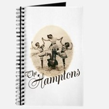 The Hamptons Journal