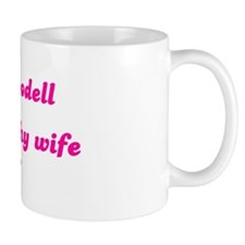 Allison Goodell