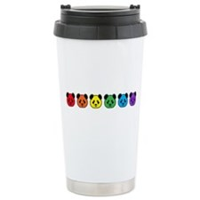 all bear inline 02 Travel Mug