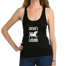 Caesars Legion Racerback Tank Top