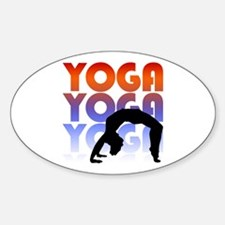 Yoga.png Decal