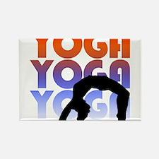 yoga.png Magnets