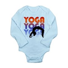 yoga.png Body Suit