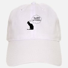 Cat furniture Baseball Baseball Baseball Cap