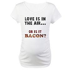 Is it bacon Shirt