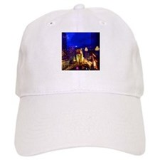 Chicago 002 Baseball Cap