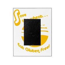 Cute Gluten free Picture Frame