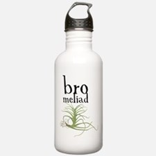 BRO(meliad)MANCE Water Bottle