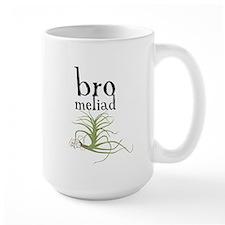 BRO(meliad)MANCE Mugs