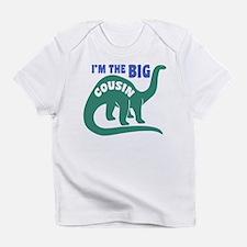 Unique New baby 2012 Infant T-Shirt