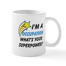 Your Occupation Mug