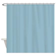 powder blue shower curtains powder blue fabric shower curtain liner