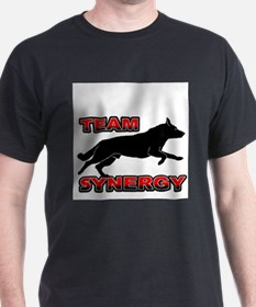 Team Synergy T-Shirt