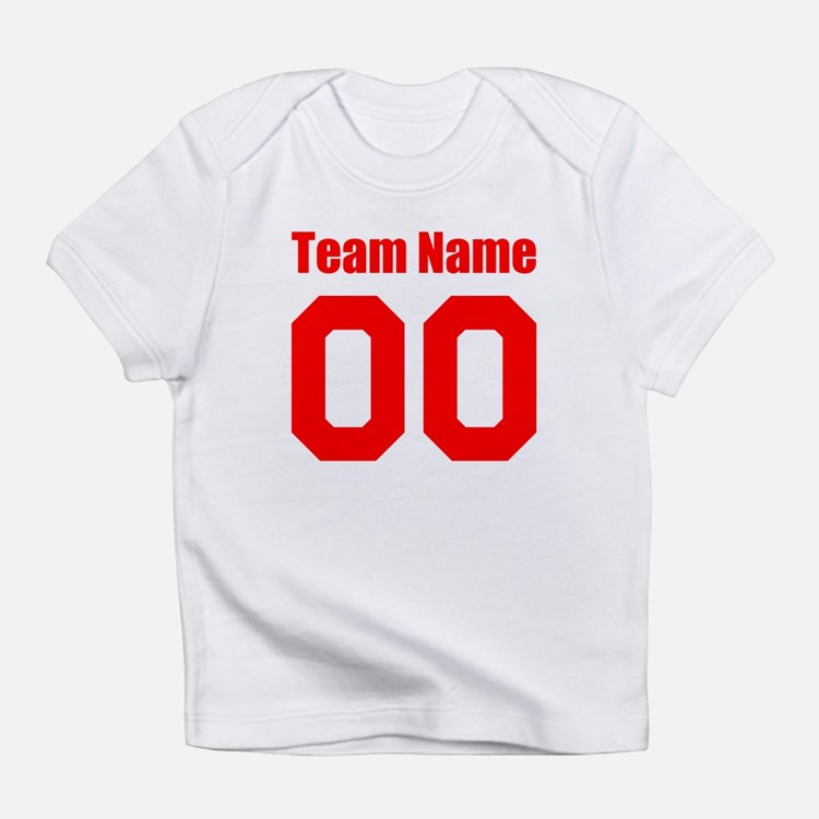 Team Infant T-Shirt