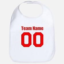 Team Bib