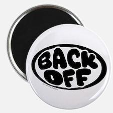 """Biker Chick 2.25"""" Magnet (100 Pack) Magnets"""