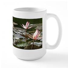Lotos Wildlife Mug