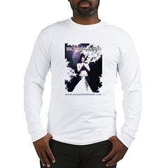Midnight Muse T-Shirt Ls