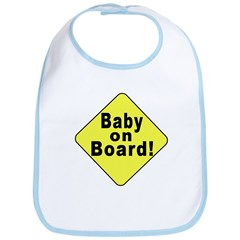Bib? Fun Variety gift! Click for more Information!