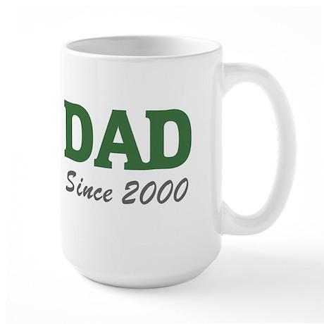2000 Mugs