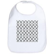 Trendy Moroccan Pattern Decorator Trellis Design B