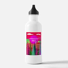 RRT 3 Water Bottle