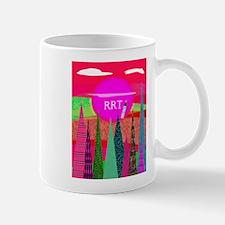 RRT 3 Mugs