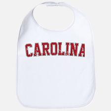 Carolina Jersey VINTAGE Bib