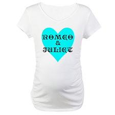 Cute Romeo Shirt