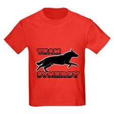 Team Synergy Kids T-Shirt