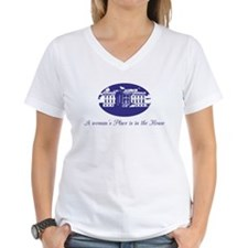 Unique 2008 Shirt