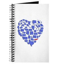 Texas Heart Journal