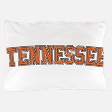 Tennessee Pillow Case