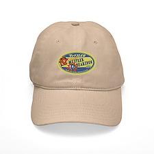 DeVilco Muffler Bearings Baseball Cap