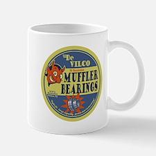 DeVilco Muffler Bearings Mug