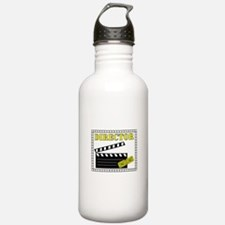 Director Water Bottle