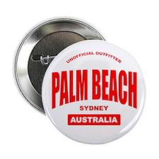 Palm Beach, Sydney Button
