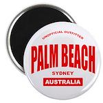 Palm Beach, Sydney Magnet