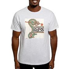 Intricate Celt T-Shirt