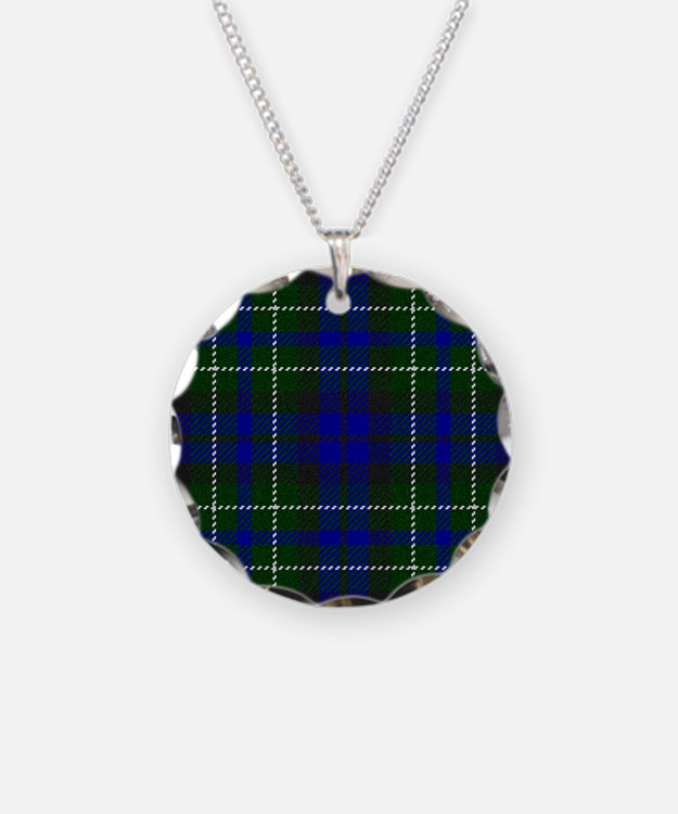 MacNeil of Colonsay Necklace